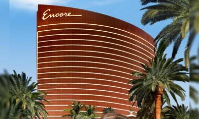 Top Massachusetts Casinos Shut Down Amid Coronavirus Concerns