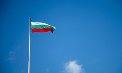 Bulgarian Gambling Regulator Suspends Eurofootball Licence