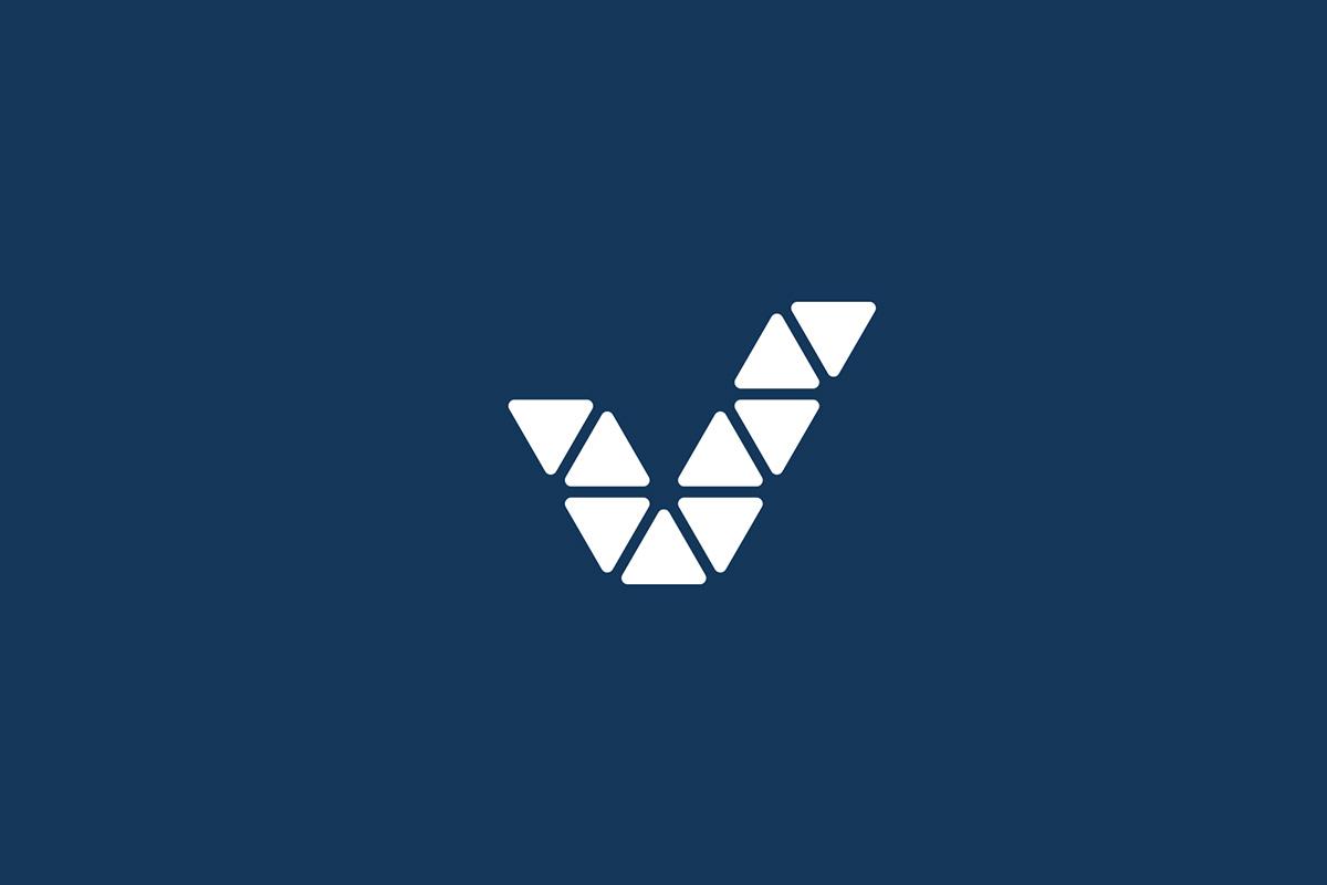 Veikkaus GGR Falls 4% in Full-year 2019