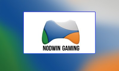 NODWIN Gaming Opens New Office in South Africa