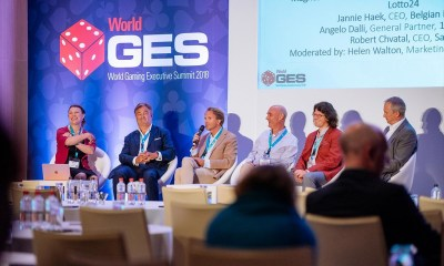 World Gaming Executive Summit Postponed to 7-9 December