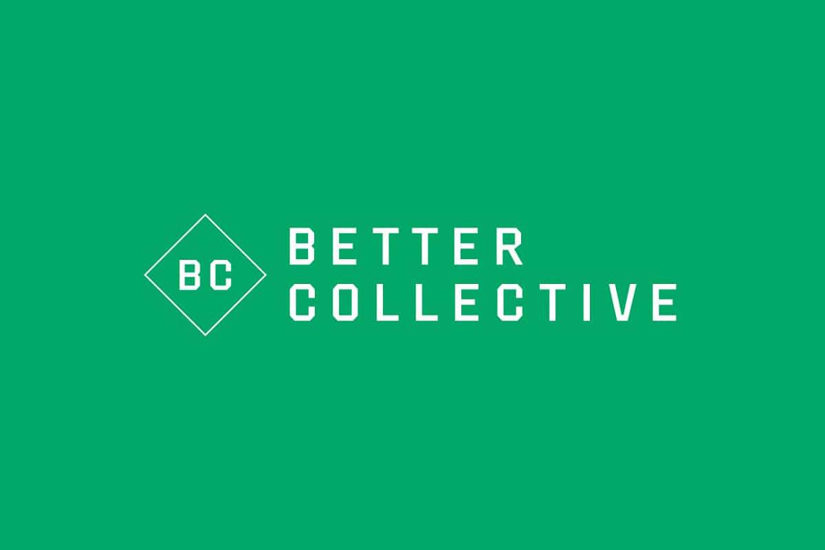 Better Collective menetapkan Rencana Insentif Manajemen baru untuk manajemen dan karyawan kunci Jaringan Aksi