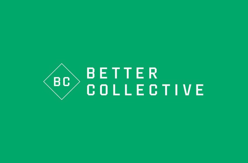 Better Collective provides extraordinary business update due to COVID-19 situation