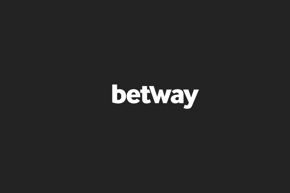 Betway Announces premium betting partnership with the Mercedes Cup tournament