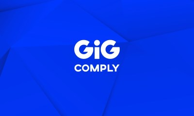GiG adds new language detection feature to its marketing and compliance tool, GiG Comply