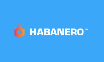 Habanero strikes Rush Street Interactive deal