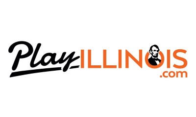 PlayIllinois.com says launch of sports betting first step in what could be $10B-a-year industry