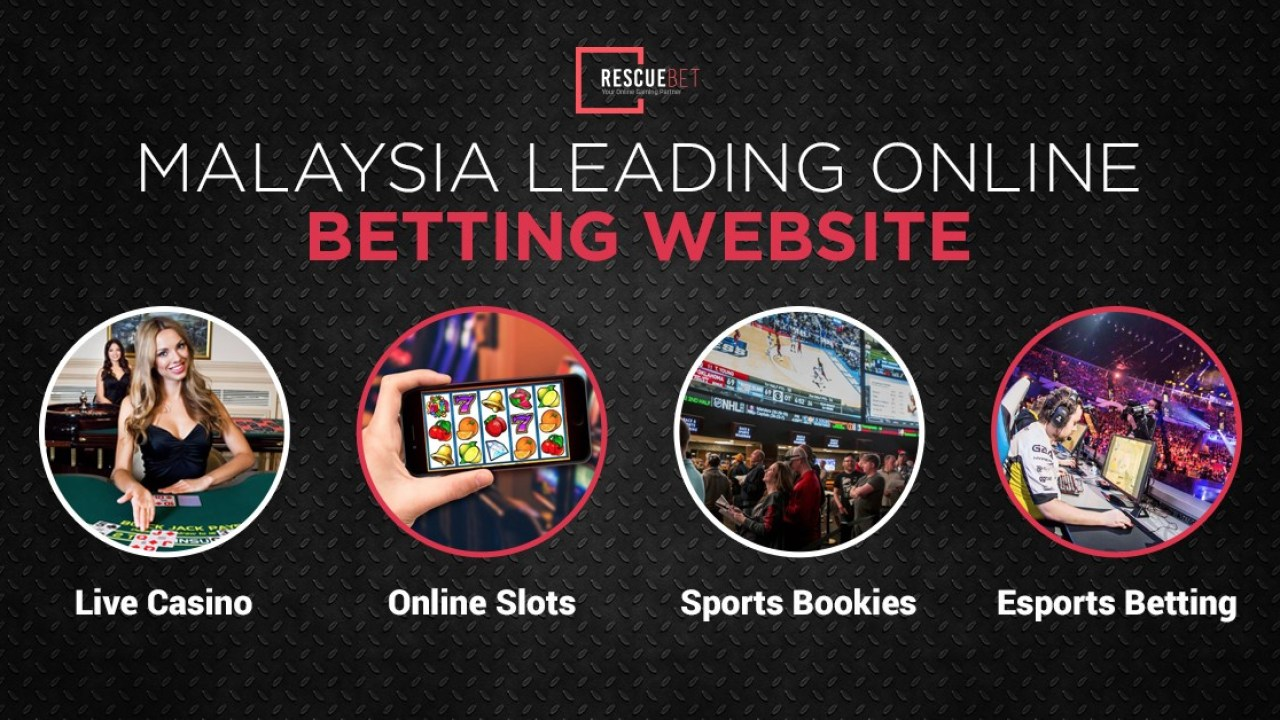Sa Online Casinos