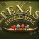Evoplay Entertainment delivers ultimate western adventure with Texas Hold'em Poker 3D