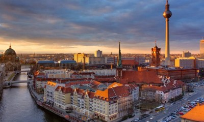 Germany to Officially legalize online gambling and poker