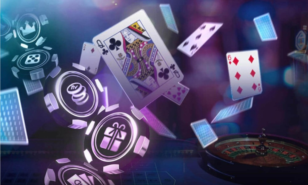 The Most Reputable Casino Software Providers European Gaming
