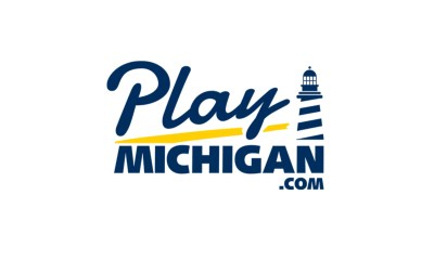 PlayMichigan.com: Michigan sportsbooks live, but best is yet to come