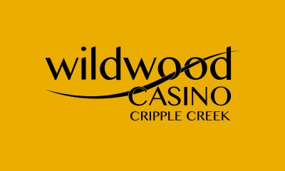 Wildwood Casino to Partner with ISI for Sports Betting