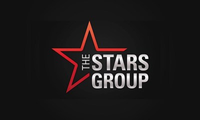 The Stars Group Receives UK Competition & Markets Authority Clearance for its Combination With Flutter Entertainment