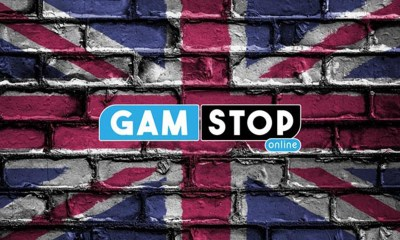 UKGC Suspends Two Operator Licences Over GAMSTOP Participation Failure