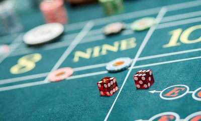 ActiveWin Announces Support for Gambling Brands