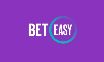BetEasy Set to Merge with Sportsbet