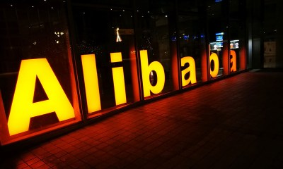 Alibaba, Tencent, SoftBank Invest in India's Gambling Loopholes