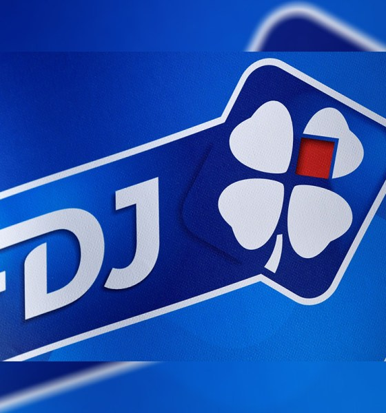 France's FDJ Takes Out Syndicated Loan to Pay for its Exclusive Lottery and Betting Rights