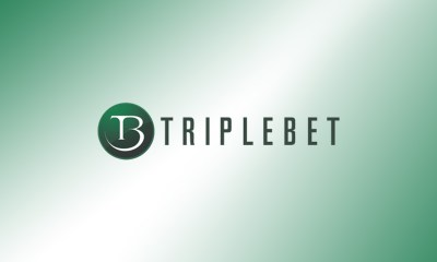 UKGC Reveals Reasons for Triplebet Licence Suspension