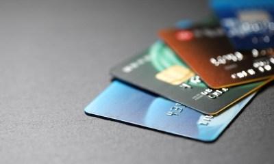 UK Credit Card Gambling Ban Comes into Force