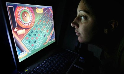 Armenia Imposes Ban on Gambling Ads