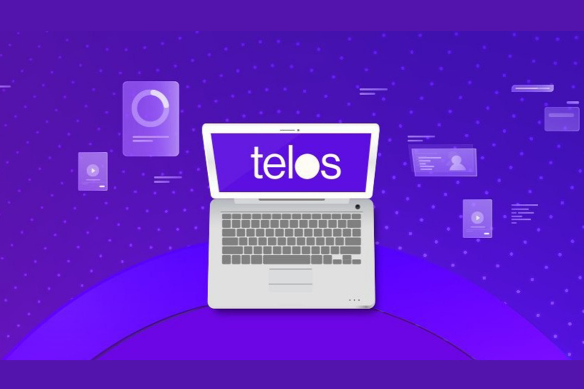 Qudo, A Proof-of-Gameplay Reward Mechanism and Cryptocurrency Powered by the Telos Blockchain, Announces New Features to Streamline Game Development