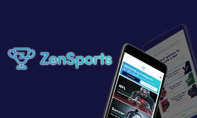 ZenSports Launches New Open API For Sports Betting