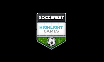 Highlight Games Announces GLI Certification In Sweden