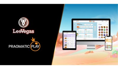 Pragmatic Play And LeoVegas Announce Highly Awaited Bingo Deal