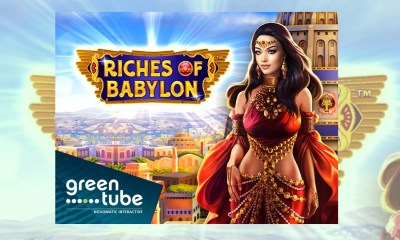 Discover the Riches of Babylon™