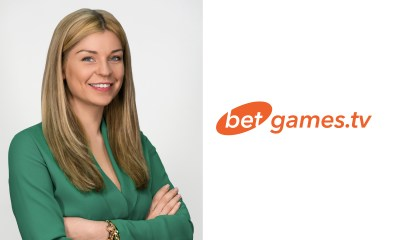 BetGames.TV: Stay safe, connected and entertained