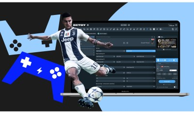 BETBY Adds Huge Esports Portfolio To Offering