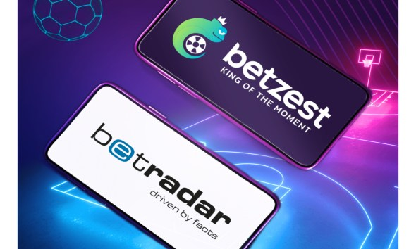 Online Casino and Sportsbook BETZEST™ launches Esports product powered by leading Sportsbook provider BetRadar