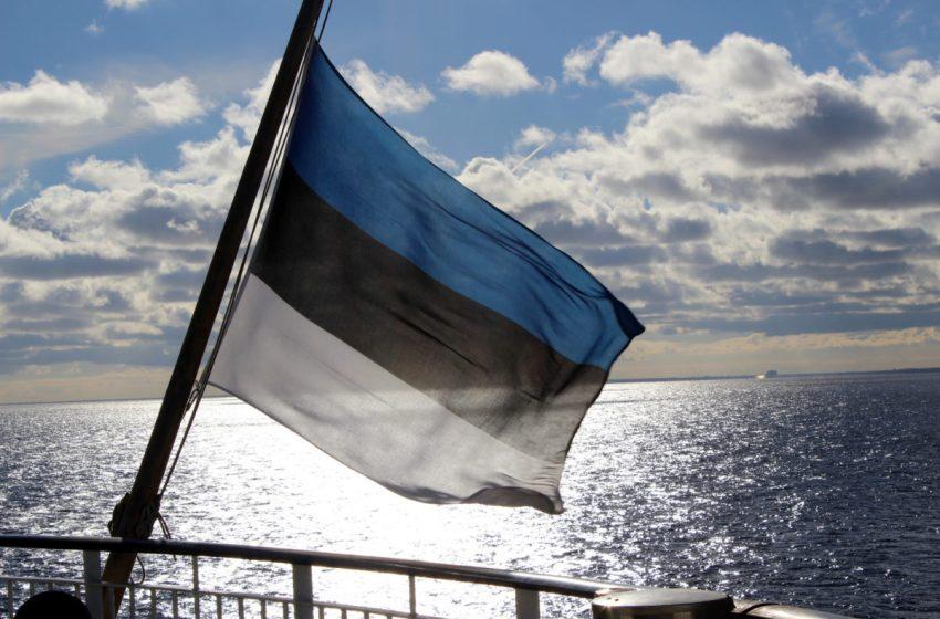 Estonia's Gambling Tax Revenue Falls in February