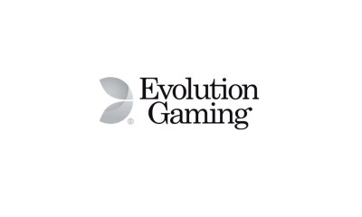 Evolution Gaming: Studio operations in Georgia reopened