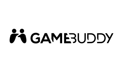 GameBuddy adds a feature to raise money for COVID-19