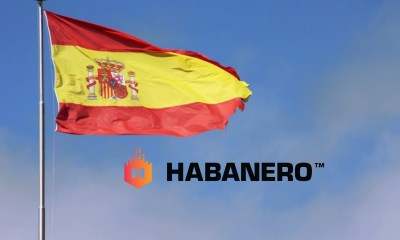 Habanero primed to conquer Spanish market