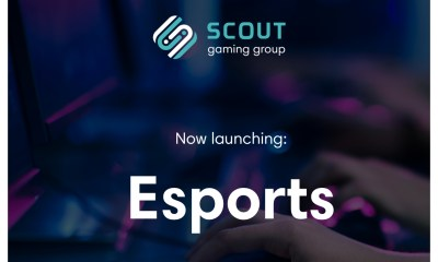 Scout Gaming launches Esports