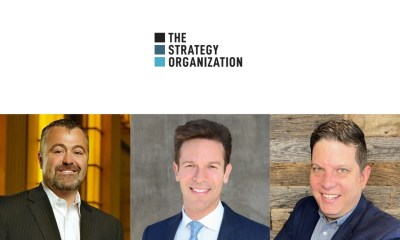 The Strategy Organization Announces Launch of Modern Gaming and Hospitality Consulting Firm