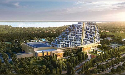 Melco's Cyprus Casinos to Resume Operations in July