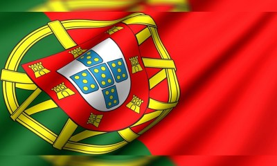 Portuguese Online Gambling Revenue Reaches €69.8M in Q1 2020