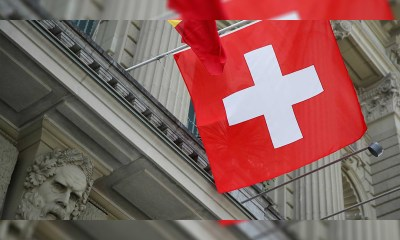 Swiss Regulators Add 61 More Sites to Online Gambling Blacklists