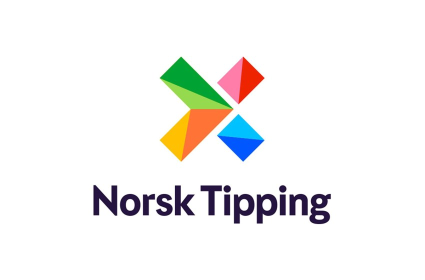 Norsk Tipping to Donate €20 to Sports Teams and Charities
