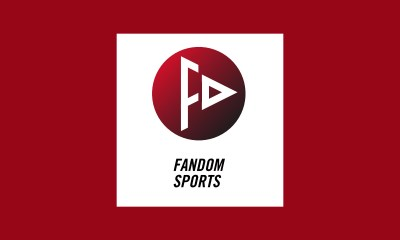 FANDOM SPORTS Retains Segev LLP as Lead Counsel for Global iGaming Licensing