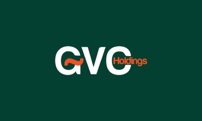 GVC to Enhance Responsible Gambling Measures