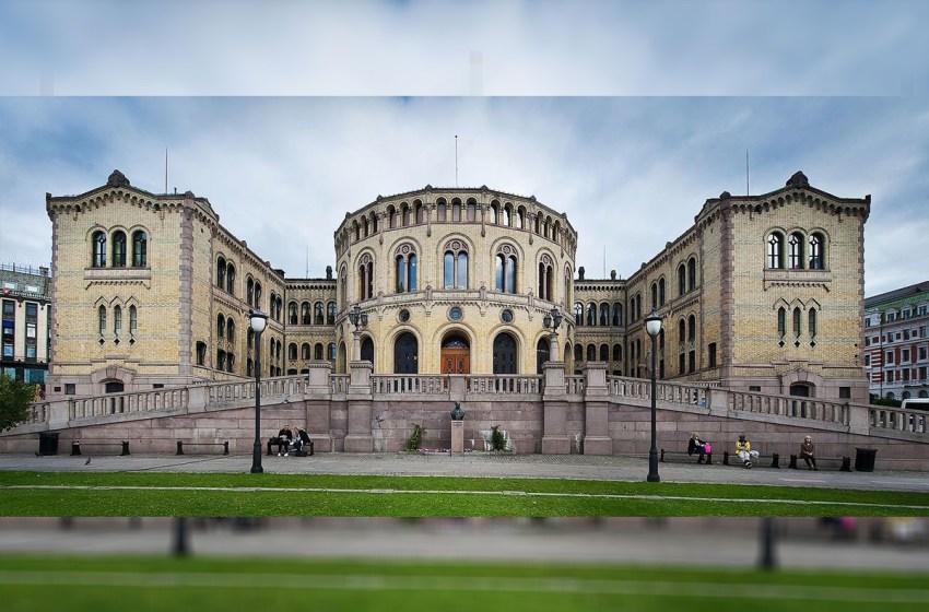 Norway's Stortinget Passes Gambling Advertising Amendment
