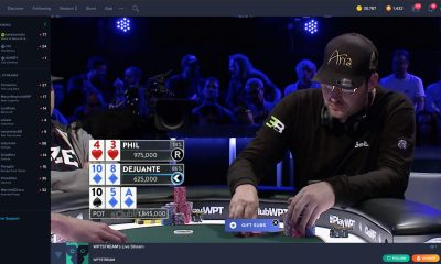 Канал покера смотреть онлайн игры казино играть