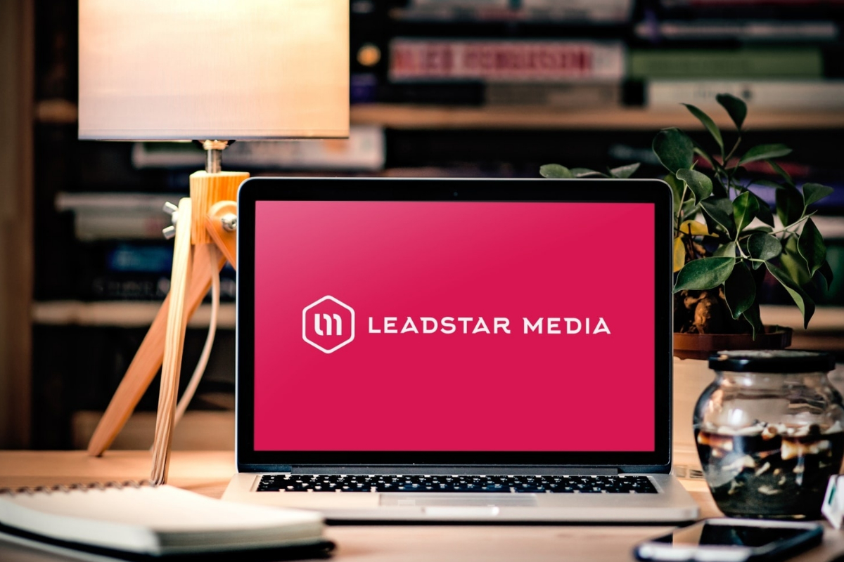 Leadstar Media Secures Affiliate License in Romania