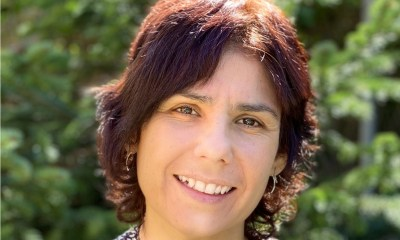 BMM Introduces Patricia García as Associate Director of Service Delivery